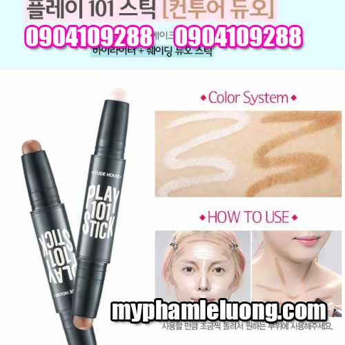 etude house play 101 stick-2