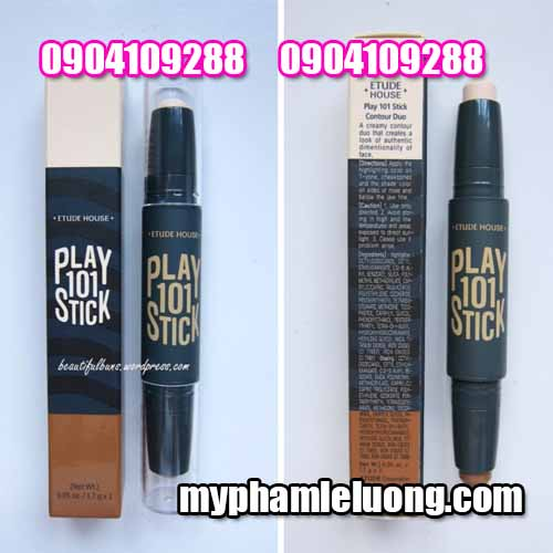 etude house play 101 stick-3