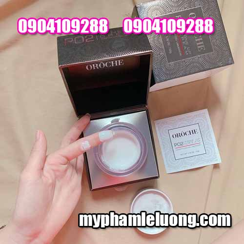 Kem po2 tone up cream-3